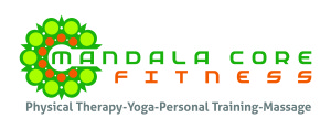 MandalaCoreFitness-LogoDesign-By-TikaChandra